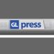 GLPRESS